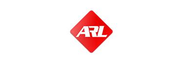ARL-logo