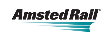 amsted-rail-logo