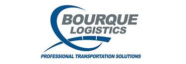 bourque-logo