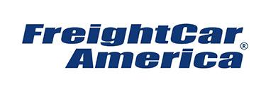 freightcar-logo