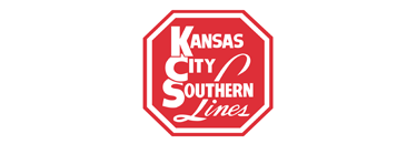 kansas-city-southern-logo