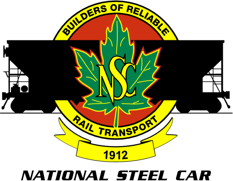 national-steel-car-logo