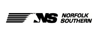 norfolk-southern-logo
