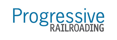 progressive-railroading-logo