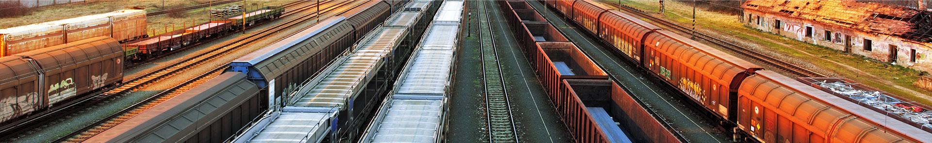 rail-shippers