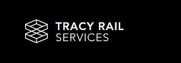 tracyrail-logo