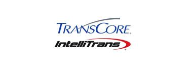 transcore-logo