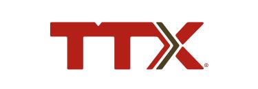 ttx-logo
