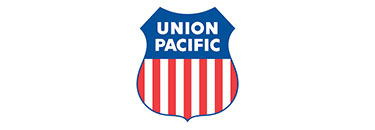 union-pacific-logo