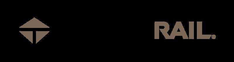 Trnityrail
