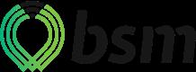 bsm-logo2x