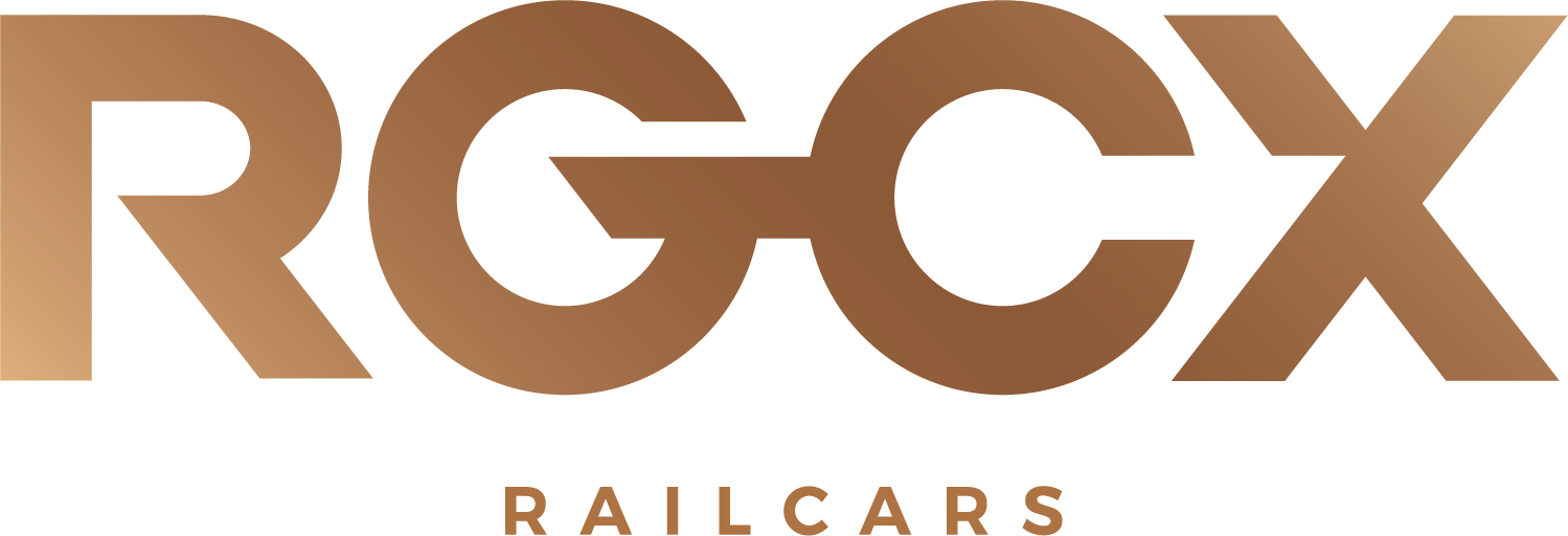RGCX-forwebsiteTransparent-RailcarsStacked gradient