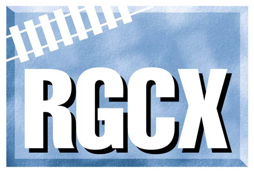 RGCX_Logo