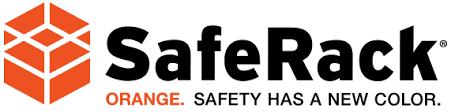 saferacklogo