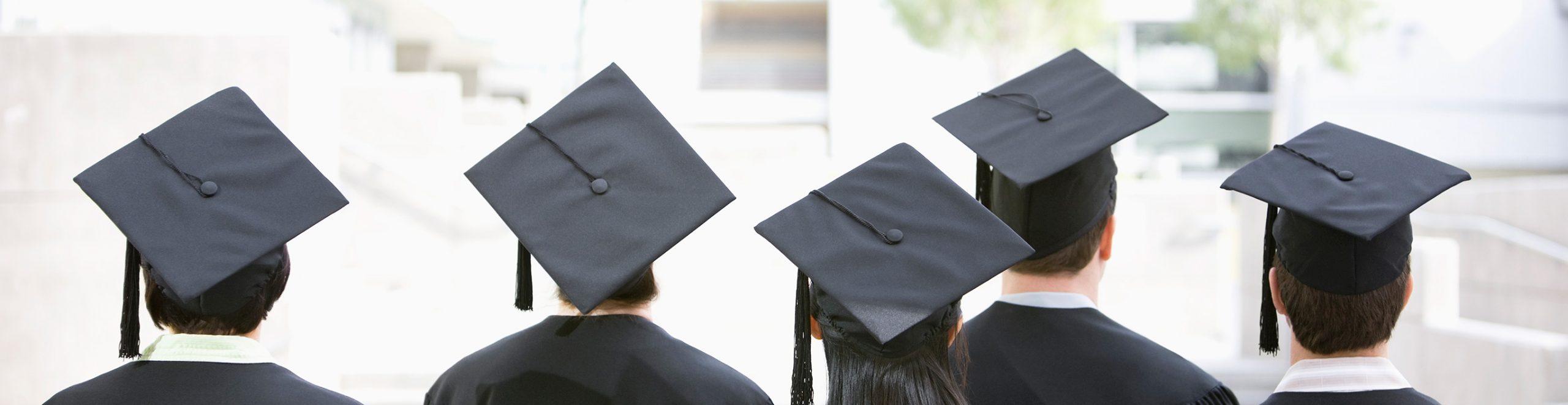 kofc-scholarships2x
