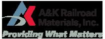 A038K_Logo