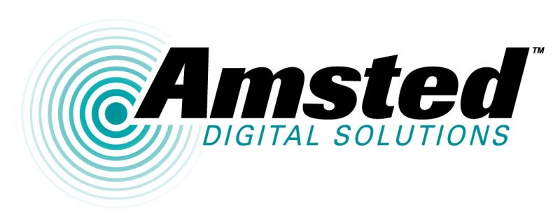Amsted-DS_Logo