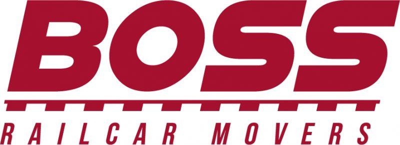 BOSS LOGO 2 bossRED3 003