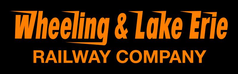 Wheeling 038 Lake Erie logo