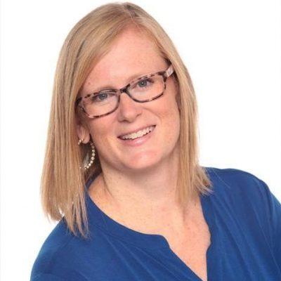 Tracy Stein photo